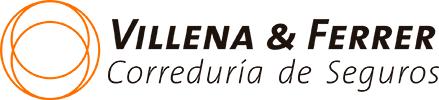 Villena & Ferrer